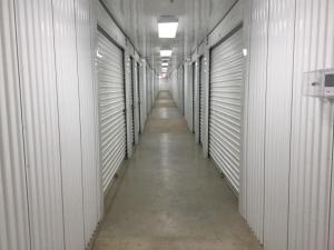 Image of Life Storage - Mckinney - Alma Road Facility on 3080 Alma Road  in Mckinney, TX - View 3