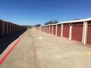 Image of Life Storage - Mckinney - Alma Road Facility on 3080 Alma Road  in Mckinney, TX - View 4