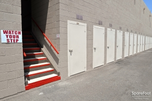 Affordable Self Storage - Phoenix - Photo 7