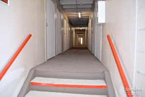 Affordable Self Storage - Phoenix - Photo 8