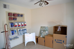 Affordable Self Storage - Phoenix - Photo 12