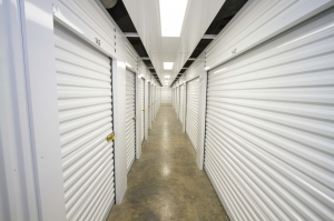 JOCO Self Storage