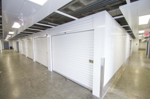 Picture of JOCO Self Storage