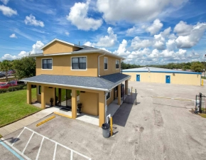 Simply Self Storage - Narcoossee Rd./Lake Nona