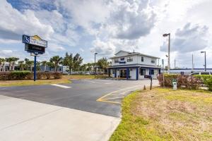 Simply Self Storage - Orlando, FL - Narcoossee Rd
