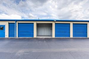 Simply Self Storage - Orlando, FL - Narcoossee Rd - Photo 2