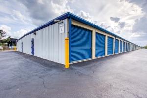 Simply Self Storage - Orlando, FL - Narcoossee Rd - Photo 3