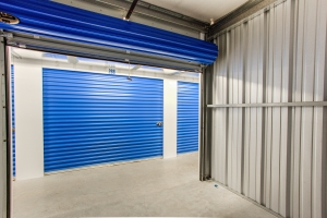 Simply Self Storage - Orlando, FL - Narcoossee Rd - Photo 6