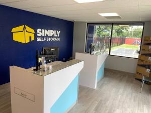 Simply Self Storage - Orlando, FL - Narcoossee Rd - Photo 10