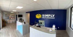 Simply Self Storage - Orlando, FL - Narcoossee Rd - Photo 11