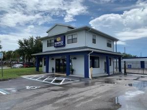 Simply Self Storage - Orlando, FL - Narcoossee Rd - Photo 12