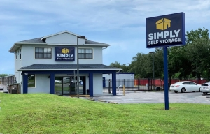 Simply Self Storage - Orlando, FL - Narcoossee Rd - Photo 1