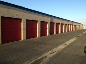 Visalia Mini Storage - Photo 3