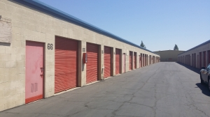 Fresno Mini Storage - Photo 5