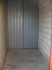 Fresno Mini Storage - Photo 7