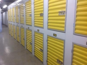 Life Storage - North Miami - Photo 2