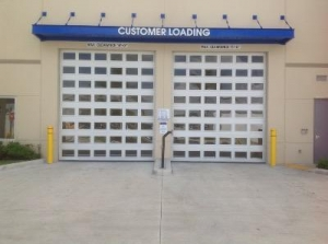 Life Storage - North Miami - Photo 8