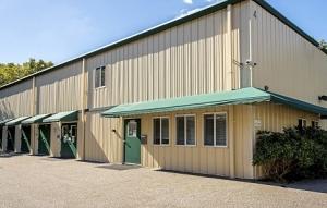 GoodFriend Self-Storage - East Hampton