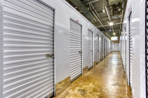 Storage Sense - Mechanicsburg Facility at  5267 Simpson Ferry Road, Mechanicsburg, PA