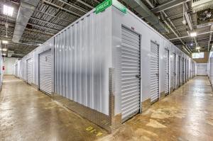 Image of Storage Sense - Mechanicsburg Facility on 5267 Simpson Ferry Road  in Mechanicsburg, PA - View 2