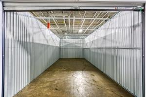 Image of Storage Sense - Mechanicsburg Facility on 5267 Simpson Ferry Road  in Mechanicsburg, PA - View 4