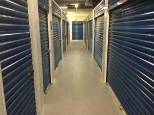 Life Storage - Glenolden - Photo 4