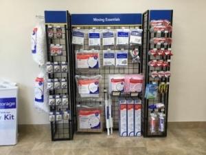 Life Storage - Glenolden - Photo 5
