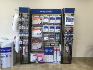 Life Storage - Glenolden - Photo 6