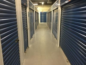 Life Storage - Glenolden - Photo 7
