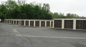 The Storage Mall - West Milford II - Photo 1