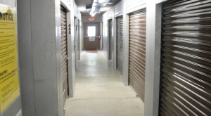 The Storage Mall - West Milford II - Photo 3
