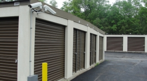 The Storage Mall - West Milford II - Photo 4