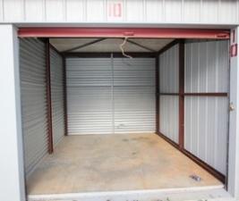 FullBasement Self Storage Jackson - Photo 4