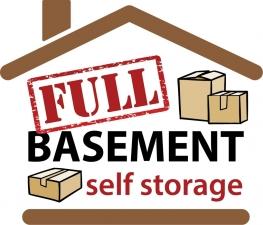 FullBasement Self Storage Jackson - Photo 5