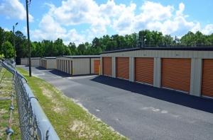 Storage Zone - Augusta Deans Bridge - Photo 5