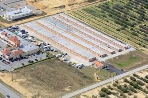 Storage Zone - Davenport - Photo 2