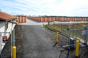 Storage Zone - Davenport - Photo 3