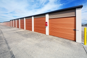 Storage Zone - Davenport - Photo 5
