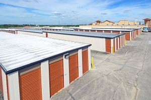 Storage Zone - Davenport - Photo 7