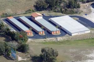 Storage Zone - Lake Wales Facility at  1250 Florida 60, Lake Wales, FL