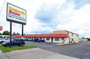 Storage Zone - Jacksonville - Photo 2