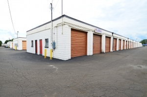 Picture of Storage Zone - Jacksonville