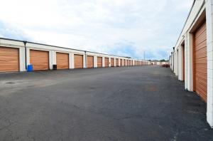 Storage Zone - Jacksonville - Photo 8
