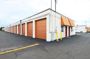Storage Zone - Jacksonville - Photo 10