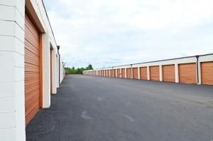 Storage Zone - Jacksonville - Photo 11