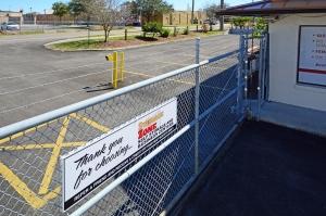 Storage Zone - Lakeland, Old Road 37 - Photo 2