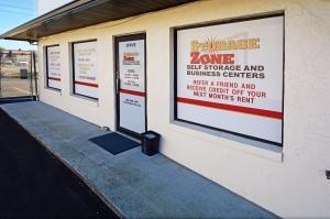 Storage Zone - Lakeland, Old Road 37 - Photo 7
