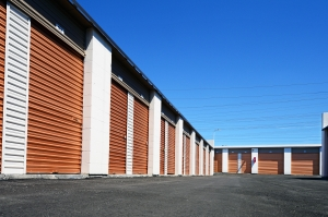 Storage Zone - Lakeland, Old Road 37 - Photo 8