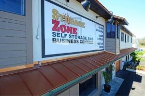 Storage Zone - Lakeland, Old Road 37 - Photo 10