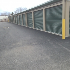 Wrights Corners Self Storage